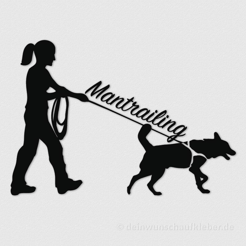 Mantrailing_schwarz